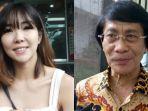 Imbas Kasus Video Syur Gisel, Kak Seto Singgung Hak Asuh Anak: Sebaiknya Ikut dengan Ayahnya