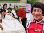 Kak Seto Ungkap Idap Kanker Prostat, Segera Lakukan Operasi