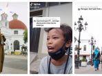 Kisah Fajar Kaka, Bocah SD yang Jadi Fotografer Bermodal HP di Kota Lama, Pernah Dibayar Rp 2 Ribu