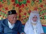 kakek-103-tahun-nikahi-perempuan-30-tahun.jpg