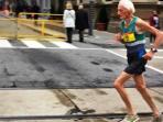 kakek-maraton_20161019_144933.jpg