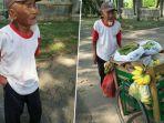 kakek-penjual-pisang_20170606_210306.jpg