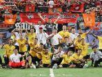 kalahkan-home-united-persija-jakarta-jumpa-newcastle-jet-di-babak-kualifikasi-liga-champions-asia.jpg