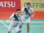 kalahkan-pasangan-denmark-fajarrian-lolos-ke-semifinal-indonesia-masters-2020_20200117_235705.jpg