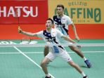 kalahkan-pasangan-denmark-fajarrian-lolos-ke-semifinal-indonesia-masters-2020_20200118_000133.jpg
