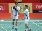 kalahkan-pasangan-denmark-fajarrian-lolos-ke-semifinal-indonesia-masters-2020_20200118_000140.jpg