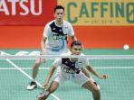 kalahkan-pasangan-denmark-fajarrian-lolos-ke-semifinal-indonesia-masters-2020_20200118_000537.jpg