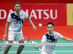 kalahkan-pasangan-denmark-fajarrian-lolos-ke-semifinal-indonesia-masters-2020_20200118_000541.jpg