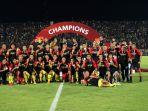 kalahkan-persita-tangerang-persik-kediri-juarai-liga-2_20191126_004324.jpg