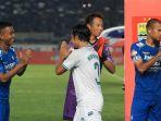 Kabar Liga 1 - Polri Beri Lampu Hijau Gelar Kompetisi Musim 2021 Tanpa Penonton
