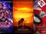 kaleidoskop-2019-film-bioskop-yang-berpenghasilan-tinggi-di-sepanjang-tahun-2019.jpg