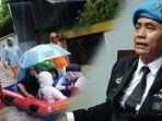 KALEIDOSKOP 2020 Peristiwa di Bulan Januari: Mulai Banjir Jakarta hingga Hebohnya Sunda Empire