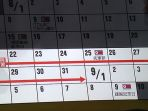 kalender-latihan-militer-as-dan-korsel_20170821_123823.jpg