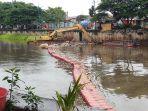kali-cengkareng-drain-sebagai-antisipasi-banjir_20210120_174430.jpg