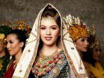 kalista-iskandar-top-6-puteri-indonesia-2020-yang-tak-hafal-pancasila.jpg