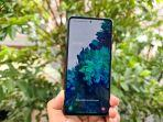 Update Harga HP Samsung November 2020, Galaxy M51 hingga Galaxy Note20 Ultra