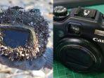 kamera-yang-hilang_20180402_081719.jpg