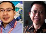 Bantah Carmuk, Kamhar Sebut Marzuki Alie Kehilangan Legitimasi Politik & Gagal Total di Pemilu 2014