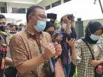 Sidang Ditunda Karena Saksi JPU Tak Hadir, Kubu Jumhur Hidayat Siapkan Satu Orang Saksi Fakta