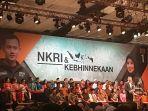 kampanye-agus-yudhoyono_20161211_153917.jpg