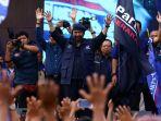 kampanye-akbar-partai-nasdem-di-medan_20190405_054820.jpg