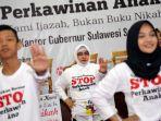kampanye-gerakan-bersama-stop-perkawinan-anak_20171203_105640.jpg