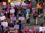 kampanye-ibu-sehat_20151208_195457.jpg