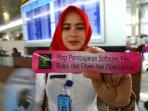 kampanye-indonesia-tolak-barang-bajakan-dan-palsu_20161021_002813.jpg