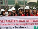 kampanye-k3-di-acara-hari-bebas-bermotor_20150301_170121.jpg
