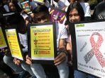 kampanye-kesehatan-reproduksi-anakremaja-bahaya-hiv-aids_20180218_235654.jpg