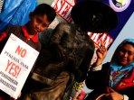 kampanye-menentang-pekerja-anak_20150615_143446.jpg