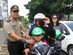 kampanye-safety-riding-mpm-forwot_20160420_172712.jpg