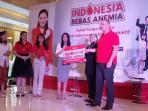 kampanye-sehat-tanpa-anemia-untuk-indonesia-lebih-produktif_20161029_202303.jpg