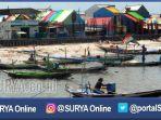 kampung-nelayan-di-surabaya_20161209_142040.jpg