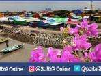 kampung-nelayan-kenjeran_20160929_150921.jpg