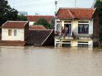 kampung-parunghalang-kabupaten-bandung-kembali-diterjang-banjir_20200405_211017.jpg