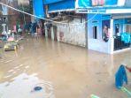 kampung-pulo-banjir_20180207_195243.jpg