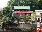 kampung-tongkol_20170110_085028.jpg