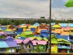 kampung-warna-warni-menjadi-satu-destinasi-di-kota-malang.jpg