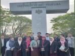 kampus-jepang-nih2_20160502_192011.jpg