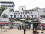 kampus-universitas-trisakti-jakarta_20190218_094520.jpg
