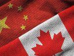 kanada-vs-china-ilustrasi.jpg
