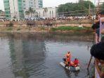 kanal-banjir-barat_20181107_101230.jpg