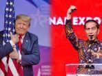 kanan-presiden-amerika-serikat-donald-trump-kiri-presiden-republik-indonesia-joko-widodo.jpg