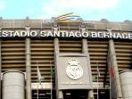 kandang-real-madrid-stadion-santiago-bernabeu_20151111_012129.jpg