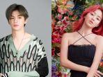 5 Pasangan Idol dan Artis Korea yang Putus Cinta di Tahun 2020, Ada Kang Daniel dan Jihyo TWICE