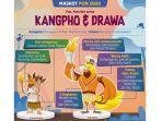 kangpho-dan-drawa.jpg