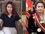 Gagal Jadi Ratu Keraton Agung Sejagat, Fanni Aminadia Ingin Jadi Novelis