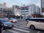 Selain Drakor dan K-Pop, Ini Alasan Korea Selatan Penting Bagi Diplomasi Indonesia