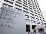 kantor-kementerian-tenaga-kerja-jepang-di-kasumigaseki-tokyo_1.jpg